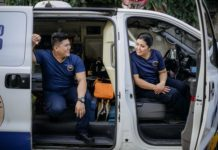 Ambulance Owners